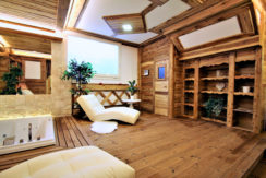 villa_wellness_thall_asiago_alpiturist_spa