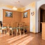 affitto_tricamere_piano_terra_canove_alpiturist