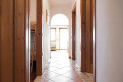 affitto_tricamere_piano_terra_canove_alpiturist6